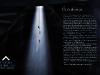 wallpaper_ci__un_dia_de_campo__by_espejoscircunflejos-d7tsjbr