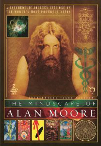 the-mindscape-of-alan-moore.jpg