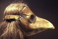 plague-doctor-mask-by-tom-banwell.jpg