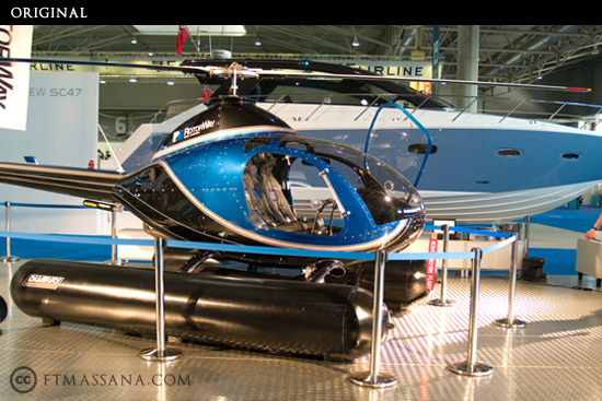 ftmassana-helicoptero.jpg