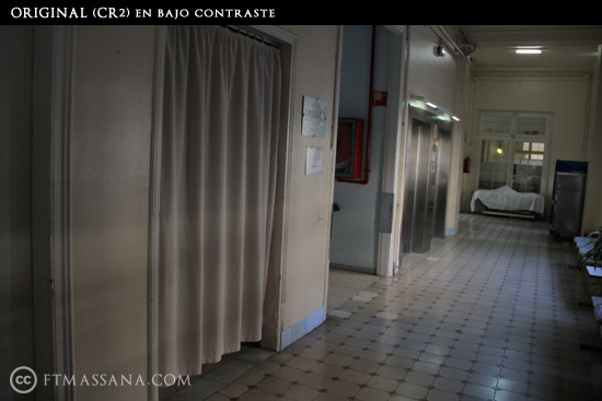 ftmassana-hospital-urbex-terror.jpg